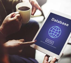 Database Backup and DR