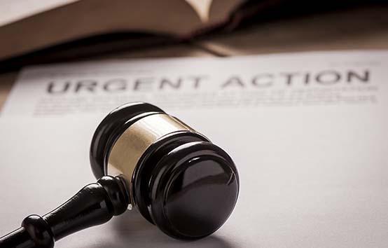 Licensing Procurement