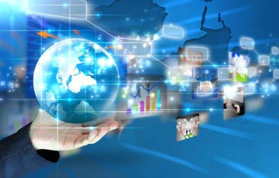 application development services web