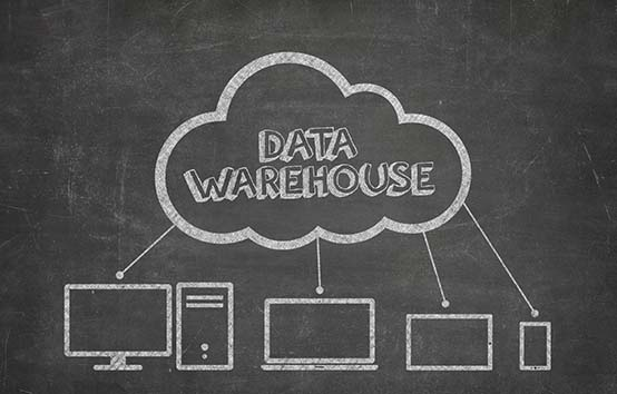 Insider's Guide to Data Warehouses
