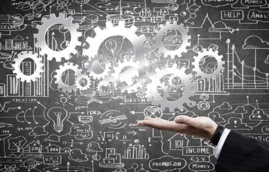 business intelligence bi assessment