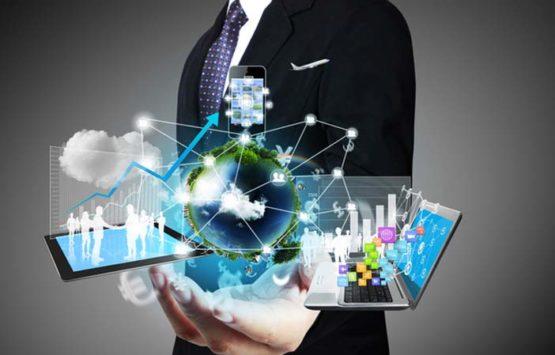 cloud services cloud integration
